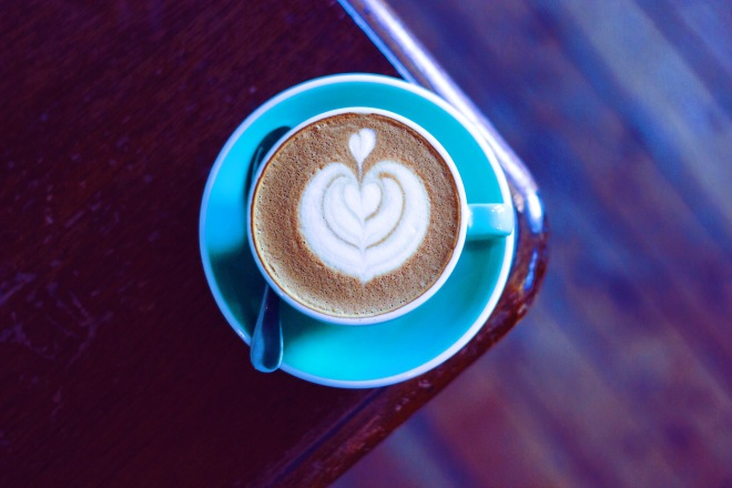 The Latte Factor and why we hate it