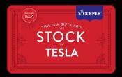 11_Tesla