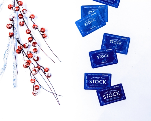 The Stockpile Holiday Gift Guide