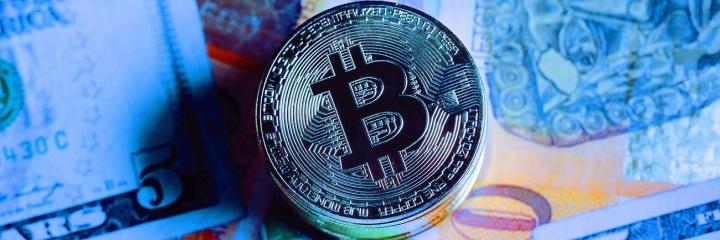 Bitcoin or GBTC? How to decide…